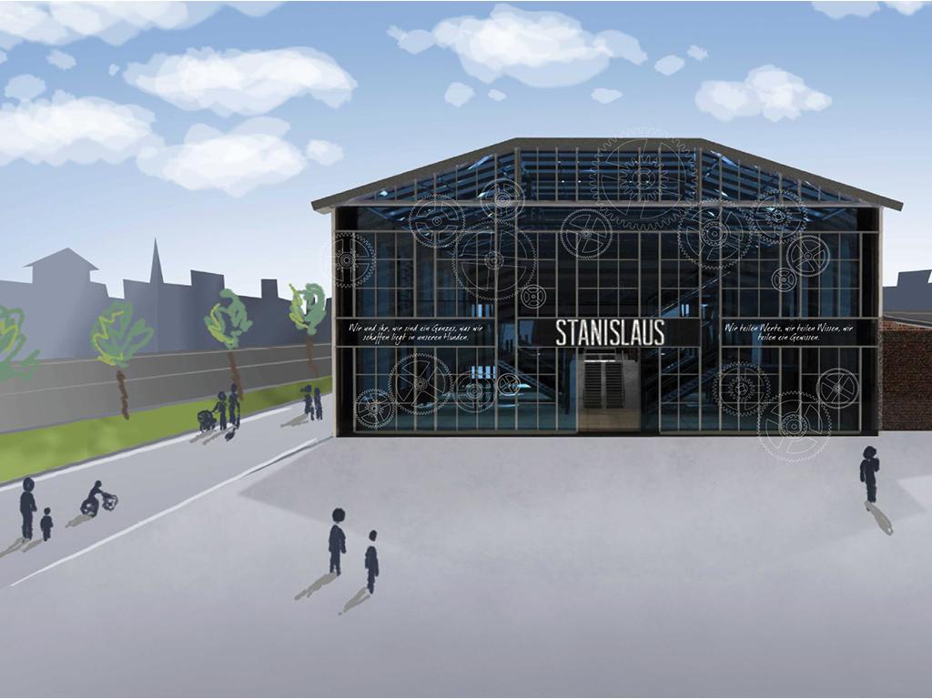 Stanislaus14