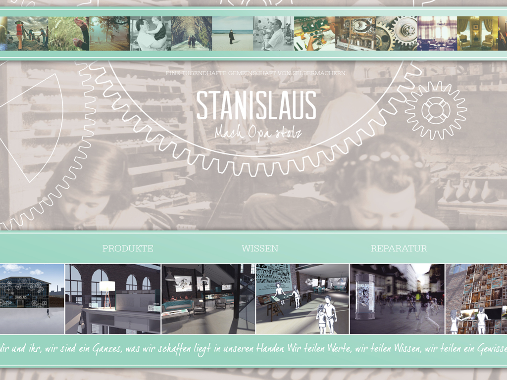 Stanislaus23