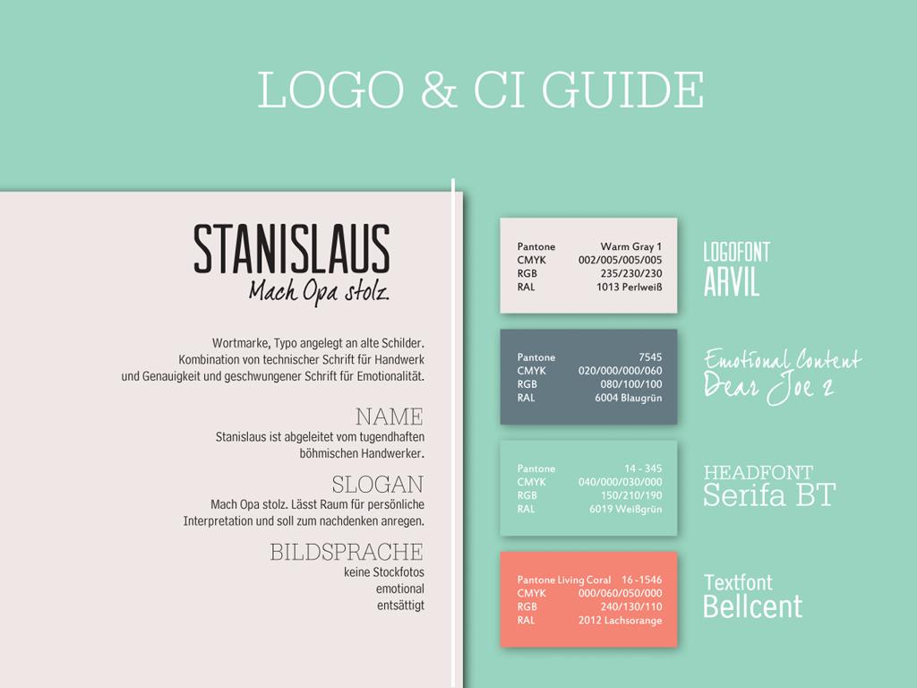 Stanislaus4