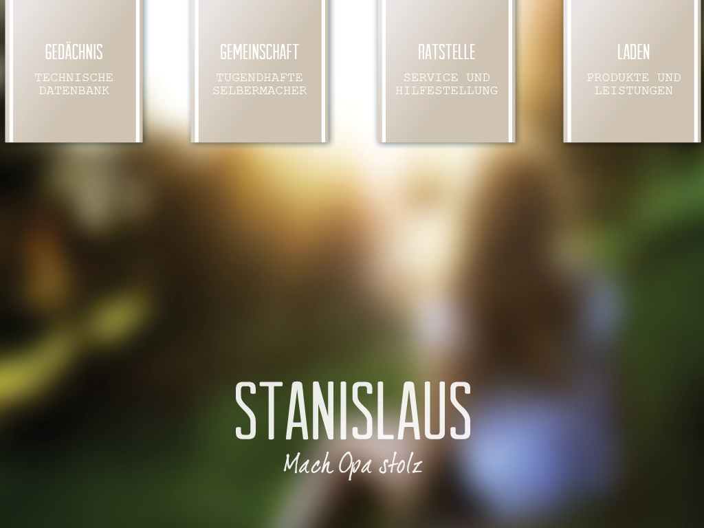 Stanislaus6