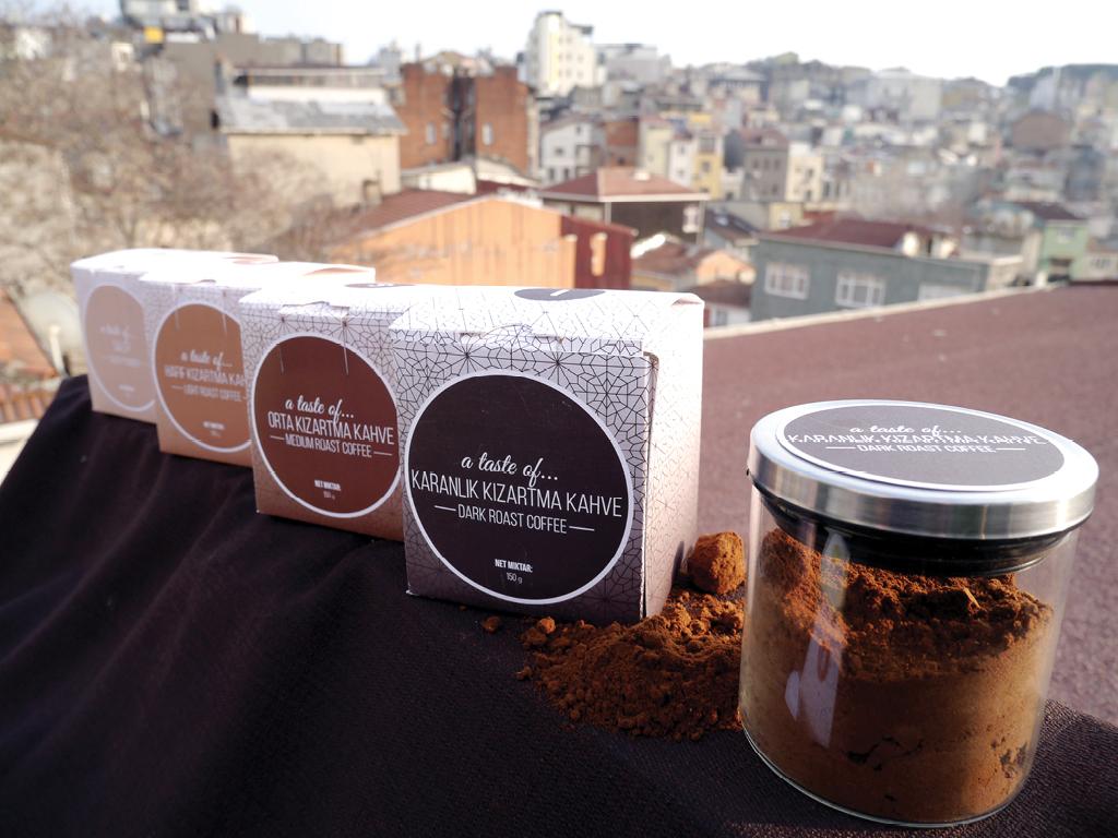 Taste-of-Istanbul5