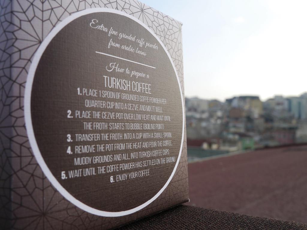 Taste-of-Istanbul6