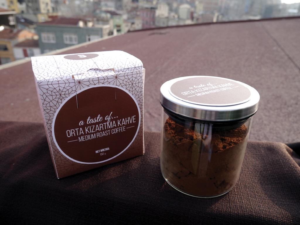 Taste-of-Istanbul7