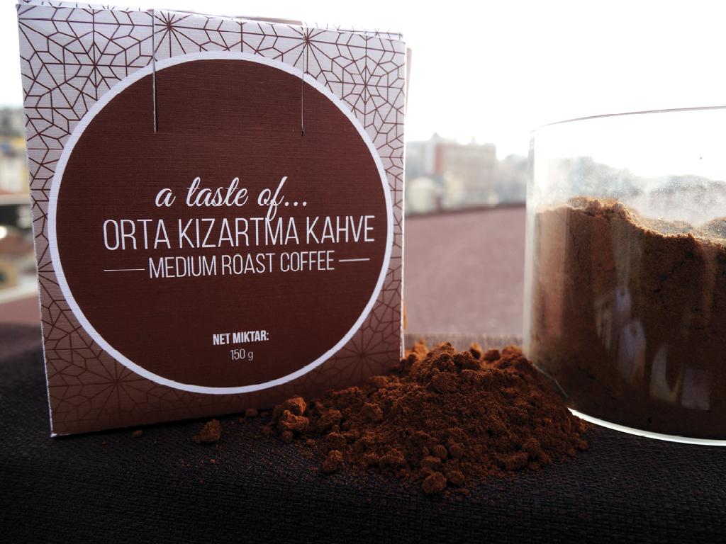 Taste-of-Istanbul8