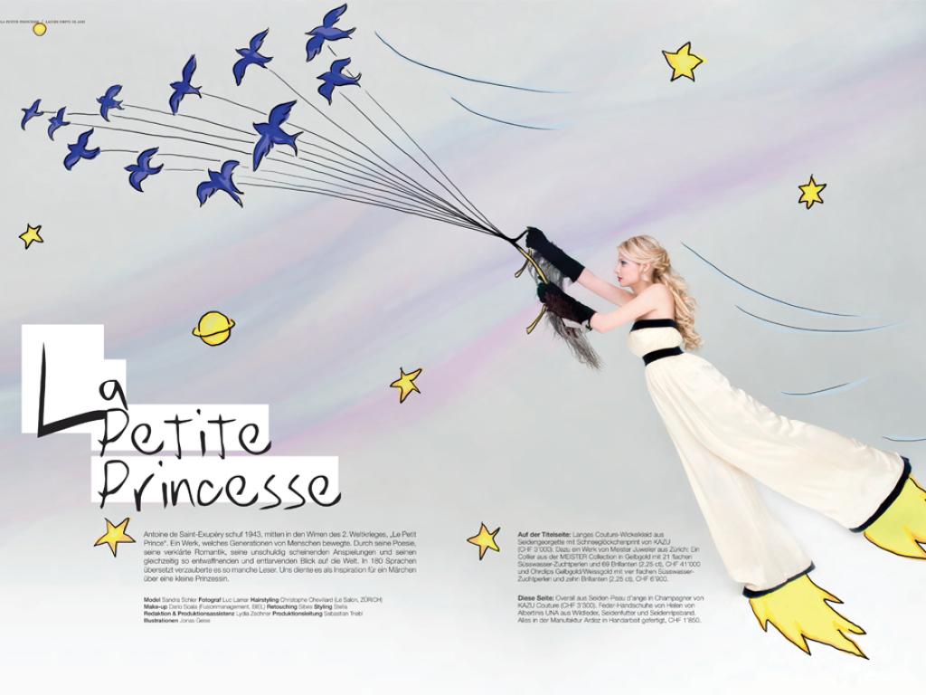 LePetite_Princesse2